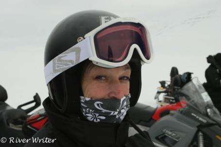 Svalbard 122-23
